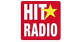 Hit Radio FM 99.8