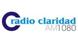 Radio Claridad 1080 AM