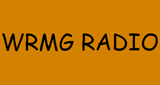 WRMG Radio