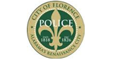 Florence Police and Fire