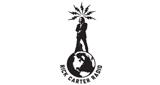 Rick Carter Radio