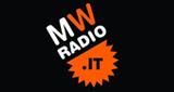 MW Radio