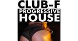 Laut.fm Club F