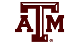 Texas A&M Aggie Sports Network