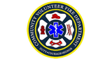 Harris and Fort Bend Counties Volunteer Fire and EMS