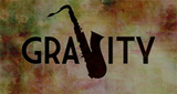 OutboundMusic.com - Gravity Radio