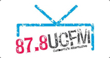 87.8 UCFM – Canberra's Alternative