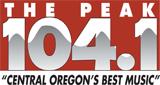 The Peak 104.1 FM