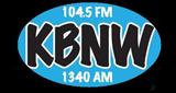 KBNW News