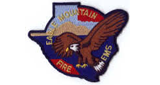 Eagle Mountain Fire/EMS