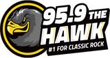 95.9 The Hawk