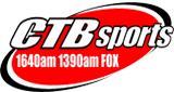 KCRC 1390 – CTB Sports