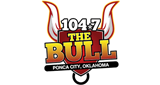 104.7 The Bull