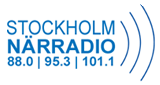Stockholm NARRadio
