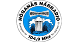Hoganas Narradio