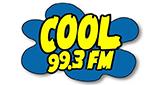 Cool 99.3 FM
