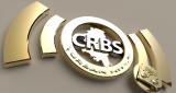 CRBS Melodías del Recuerdo