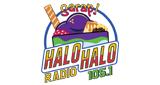 Halo Halo Radio Cebu 105.1 FM