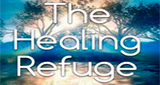 Healing Stream Media Network - The Healing Refuge