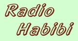 Radio Habibi