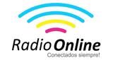 Radio Online Colombia