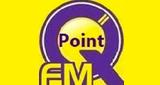 QPoint FM
