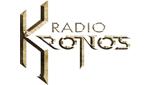 Kronos Radio
