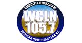 Christian 107.3