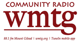 Community Radio WMTG