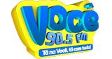 Voce FM