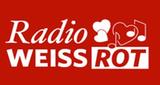 Radio Weiss Rot