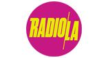 Радиола 106.2 FM