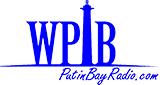 PutinBayRadio.com