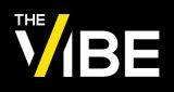The Vibe HD
