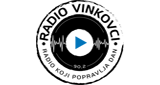 Radio Vinkovci