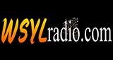 WSYL FM