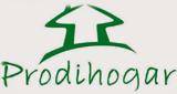 Monaguillo Radio