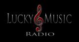 Lucky Music Radio