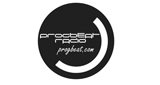 ProgBeat Radio