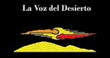 La Voz Del Disierto
