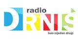 Radio Drnis