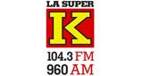 La Super K