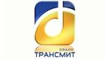 """Радио """"Трансмит"""""""