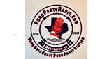 PuroPartyRadio.Com