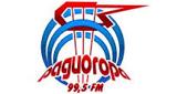 Радиогора