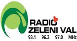 Radio Zeleni