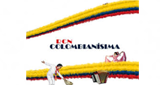 RCN – Colombianísima