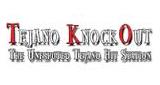 Tejano KnockOut Radio