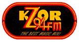Z 94 FM