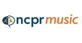 NCPR Music